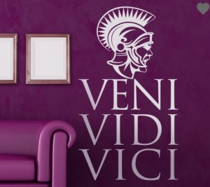 vinilo-decorativo-julio-cesar