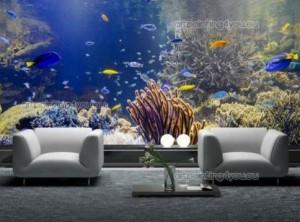 vinilo-decorativo-mar