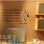vinilo-decorativo-poema