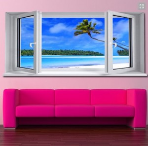 vinilo-decorativo-ventana