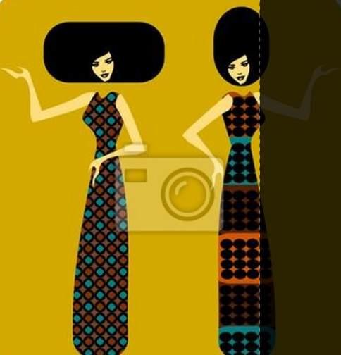 vinilo-decorativo-mujeres