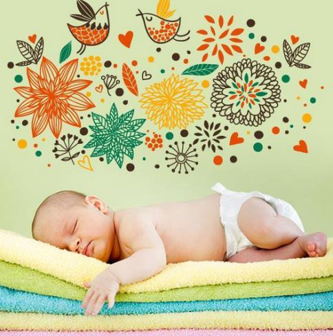 vinilo-decorativo-para-bebes