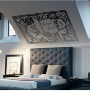 vinilo-decorativo-cabecero-de-cama