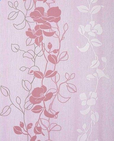 vinilo-decorativo-floral