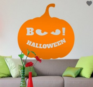 vinilo-decorativo-halloween