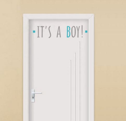 vinilo-decorativo-its-a-boy