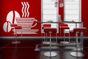 vinilo-decorativo-taza-de-cafe