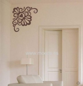 vinilo-decorativo-kanmuri