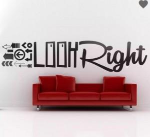 vinilo-decorativo-look-right