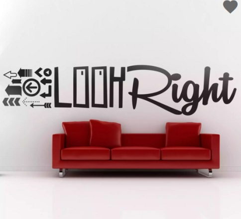 vinilo-decorativo-look-right