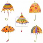 vinilo-decorativo-paraguas