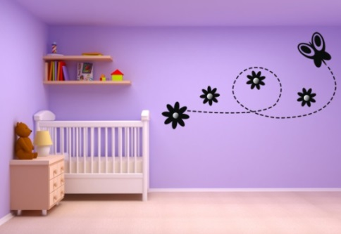 vinilo-decorativo-perchero-infantil