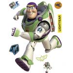 Vinilo de Toy Story