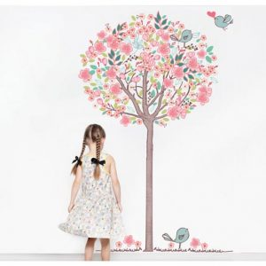 arbol-primaveral