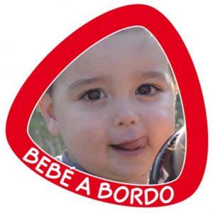 vinilo-bebe-a-bordo-con-foto