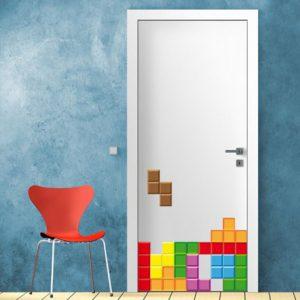 vinilo-tetris