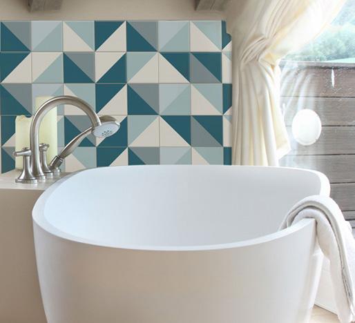 Vinilos decorativos para azulejos vinilos decorativos Vinilo para azulejos